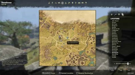 stonefalls ce treasure map 100 stonefalls ce treasure map thesidekickorder stonefalls how to get from stonefall