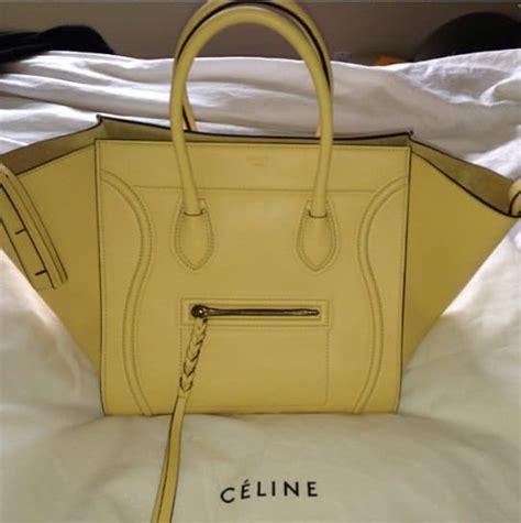 Handbags Instagram handbags instagram luggage buy