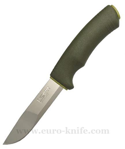 knife mora 11602 bushcraft forest knife knife