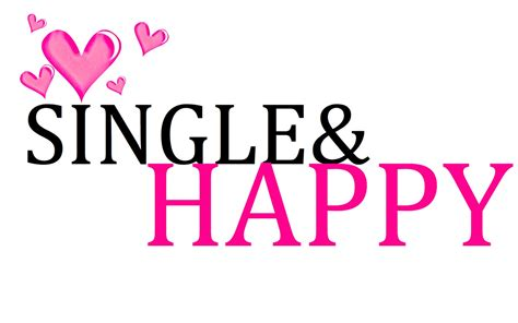 single in no thanks i ll stay single