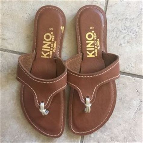 kino sandals 47 kino shoes kino sandals key west originals size
