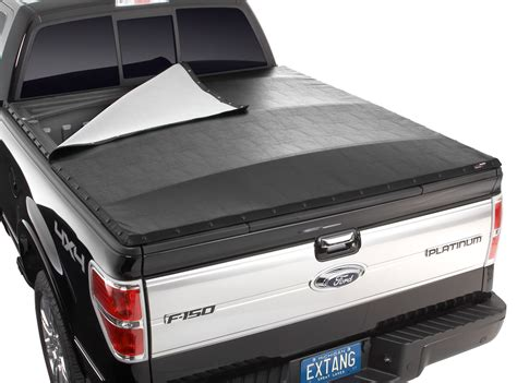 tonneau bed cover 2009 2014 ford f150 extang blackmax tonneau cover extang