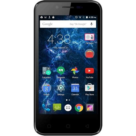 cyber monday l deals top 5 best cyber monday smartphone deals on amazon heavy com