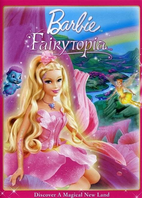 film disney barbie watch barbie fairytopia 2005 movie online for free in