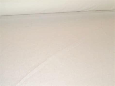 Home Interior Store ralph lauren pattern lagae optic white linen home