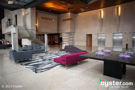 Modern Lobby by Modern Luxury Hotel Lobby Www Imgkid Com The Image Kid