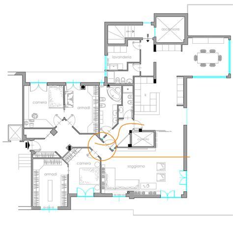 architettura di interni servizi architettura d interni emmetrestudio