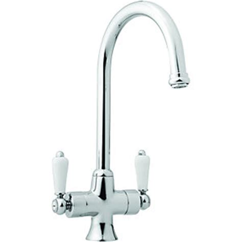 wickes kitchen sink taps wickes toba mono mixer kitchen sink tap chrome wickes co uk