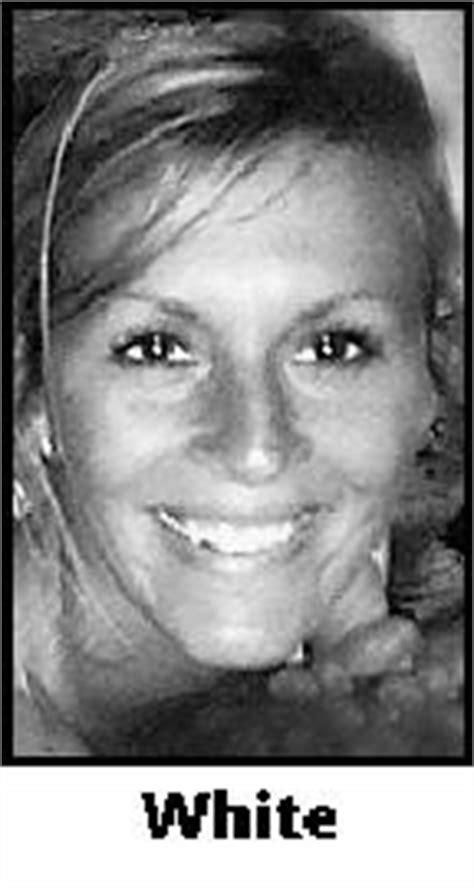 Domestic Violence Kills Indiana: March 2010