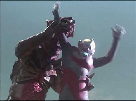 film ultraman neos s o s from the sea ultraman wiki fandom powered by wikia