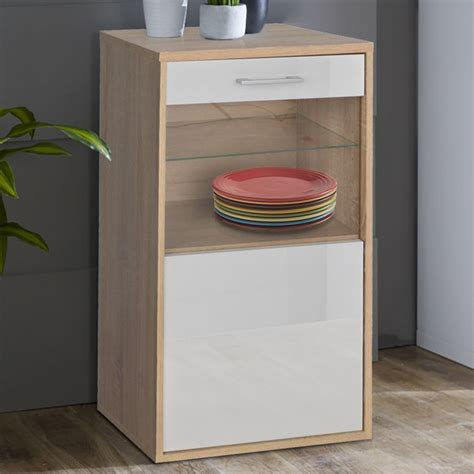 contemporary storage cabinets with doors contemporary wall floor storage cabinet with glass