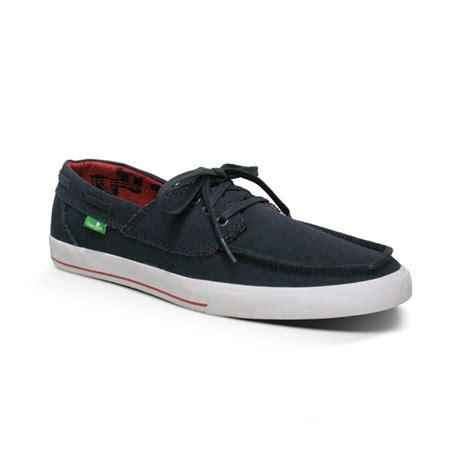 sidewalk surfer shoes sanuk scurvy shoes sandals sidewalk surfer navy ebay