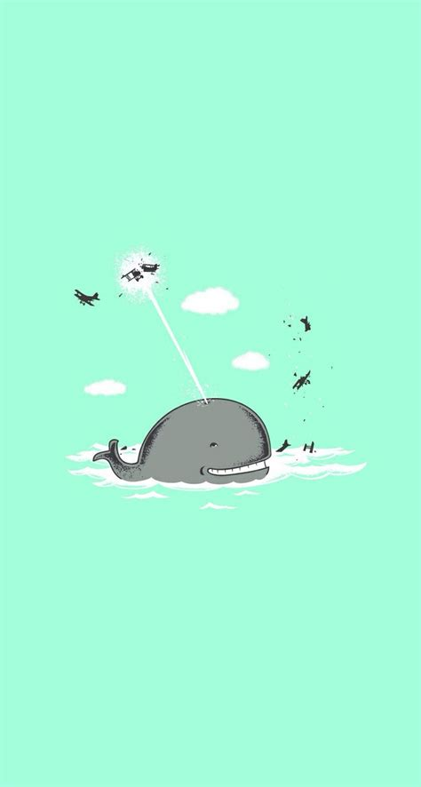 wallpaper cartoon wale 24 best images about whale wallpapers on pinterest