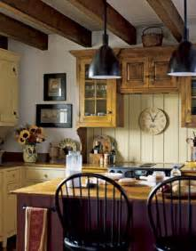 country prim dining rooms a new kitchen look