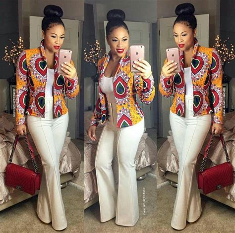 nigeria ankara fashion styles latest men wears africana fashion dkk african fashion ankara kitenge african women