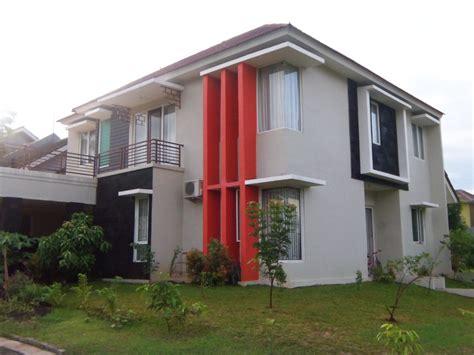 kombinasi warna cat rumah cat tembok dapur ask home design