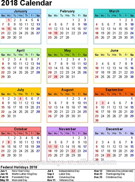 make your own yearly calendar with photos free create photo calendars custom wall calendars autos post