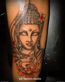 Beautiful Tattoo On The Topic Chicano Gangsta Girl Tattoo Designs » Home Design 2017