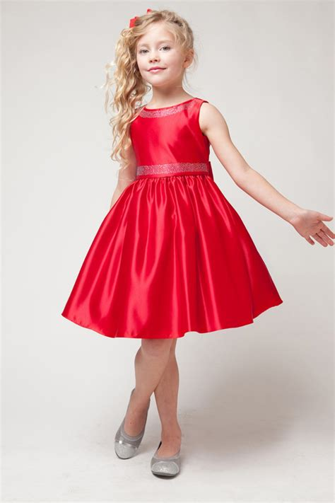 christmas party clothes for petite women 11 beautiful dresses for getfashionideas getfashionideas