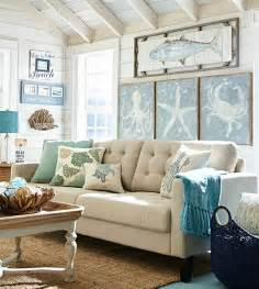 living room wall decor beachy living room big on wall decor pier 1 catalog