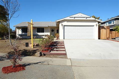 Small House For Sale In San Jose Ca Small House For Sale In San Jose Ca 28 Images Bright