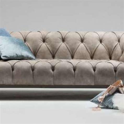nicoline divani divano dokos by nicoline