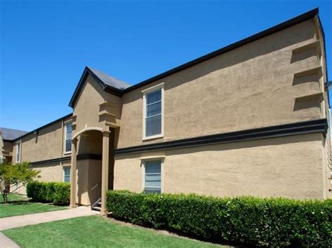 Apartments Circle Tx Apartments For Rent In Tx Zillow