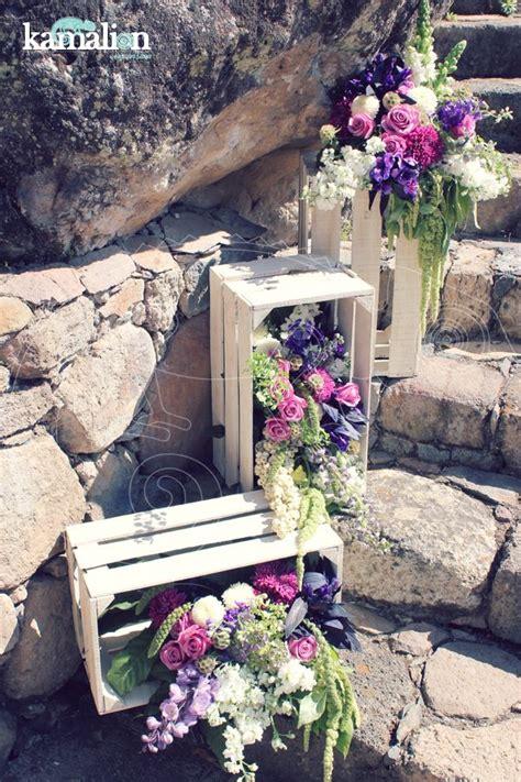 boda vintage decoracion las 25 mejores ideas sobre bodas vintage en