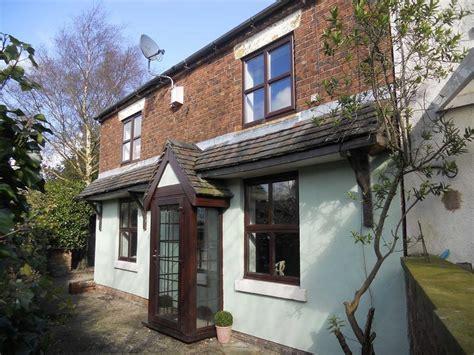 3 bedroom cottage for sale in lockwood kingsley