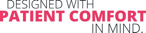 patient comfort breast cancer recovery shirts healincomfort