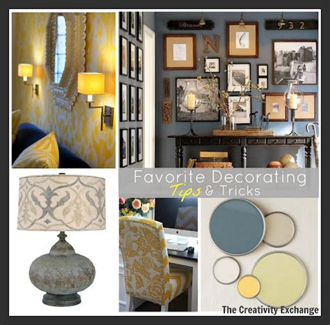 decorating tips and tricks favorite decorating tips and tricks