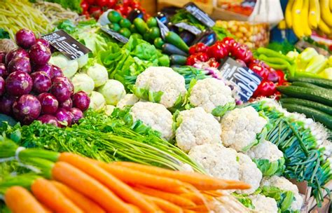 vegetables for weight loss best vegetables for weight loss health magazine