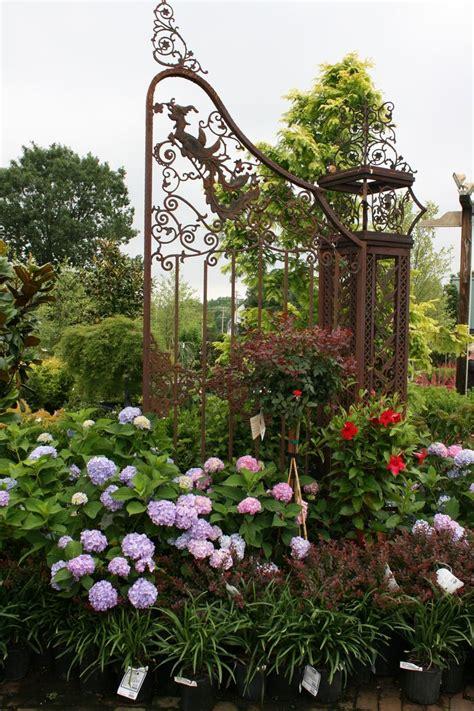 Homestead Gardens by Homestead Gardens Garden Center Eye