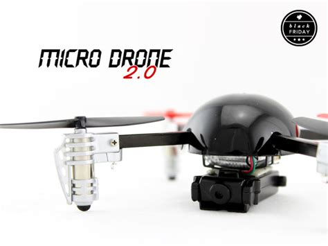 micro drone 2 0 with aerial the micro drone 2 0 with an aerial iphoneincanada