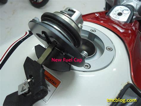 kapasitor bank motor vixion fungsi kapasitor bank vixion 28 images jeroan yamaha vixion new knalpot kereta autos post