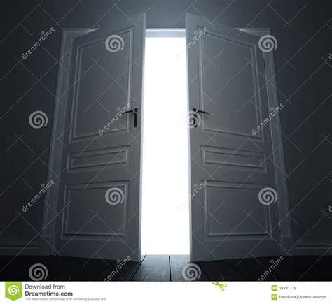 Big Door by Big Door Royalty Free Stock Photo Image 34241775