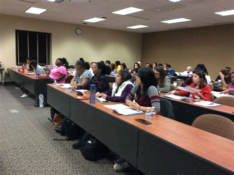 Mba Bryan College by Aauw Aauw Tart Mart Workshop At Uncg Bryan School Of