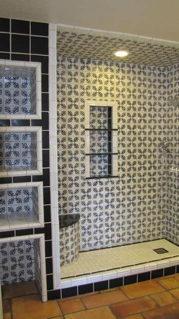 mexican tile bathroom bathroom inspirations traditional bathroom phoenix