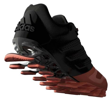 adidas springblade drive 2 buy and offers on runnerinn