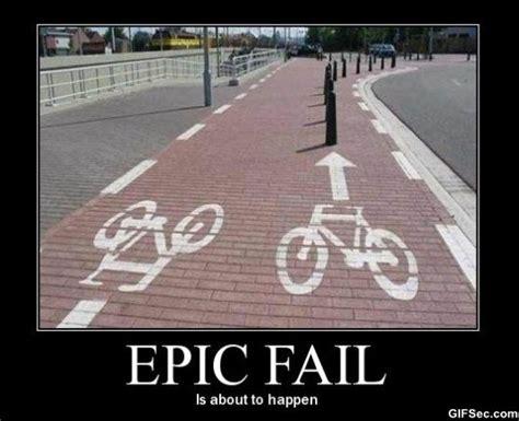 Epic Fail Memes - epic fail meme funny epic fail quotes quotesgram