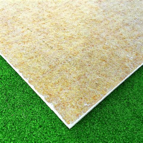 Water Resistant Drop Ceiling Tiles Square Edge Ceiling Tile Tegular Edge Ceiling Tile 100