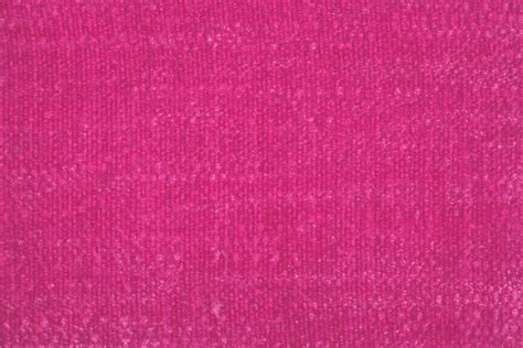 Pink Upholstery Fabric by Pink Velvet Upholstery Fabric 1567 Modelli