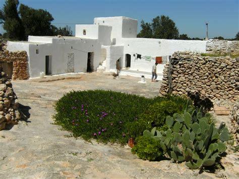 lade marocco s 233 jour vert 224 essaouira avec essa evasion