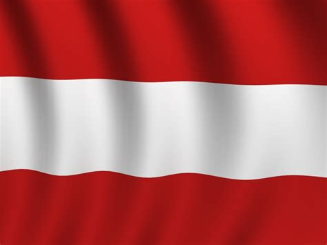Austria Search Austria Flag Images Search