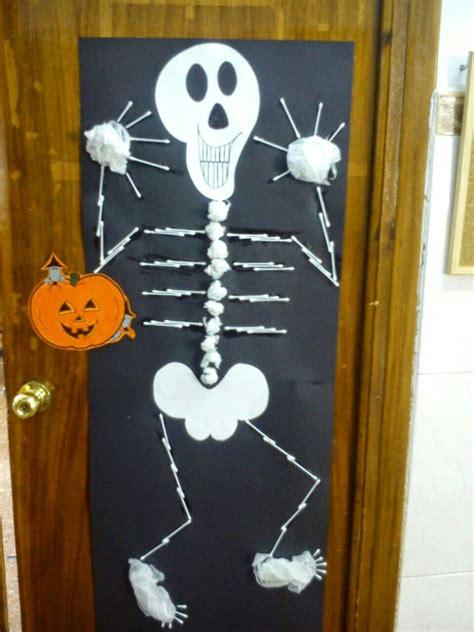 decorar aula halloween ceip sierra arana decoraci 211 n para halloween