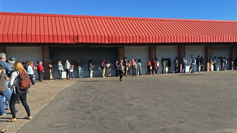 Hennepin County Records Search Hennepin County Smashes Previous Absentee Ballot Record Days Before Deadline