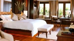 Queen Anne Victorian House trisara phuket thailand