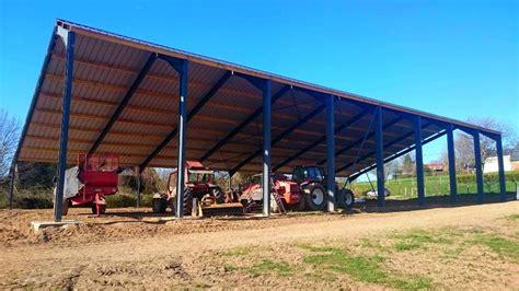 hangar agricole prix hangar agricole occasion prix 1 233 e d