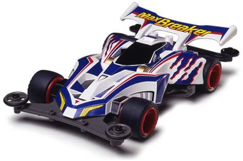 Tamiya Blazing Max Prism Blue Special Vs Chassis 1961 hobby asyiknya mainan model kit engineers are artist of the world