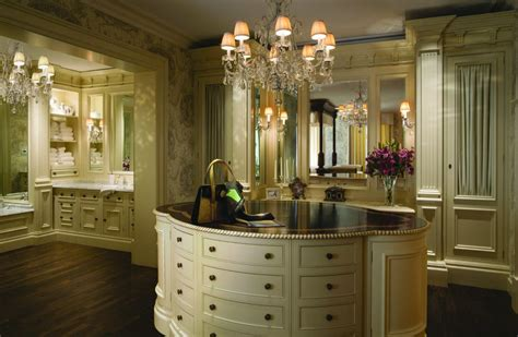 Glass Fronted Kitchen Cabinets Tradition Interiors Of Nottingham Clive Christian Luxury